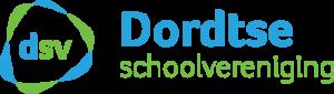 Logo Dordtse Schoolvereniging_LC